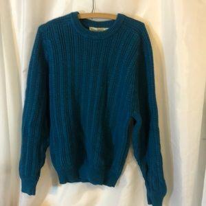 Saint johns bay sweater